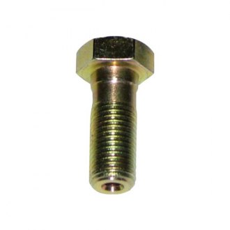Right Stuff® - Brake Hydraulic Hose Banjo Bolt