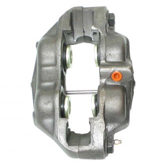 Right Stuff® - Brake Caliper
