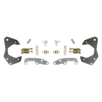 Right Stuff® - Brake Caliper Brackets