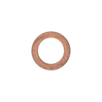 Right Stuff® - Disc Brake Caliper Washer