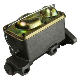 Right Stuff® - Brake Master Cylinder