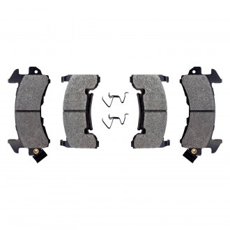 Right Stuff® - Brake Pads