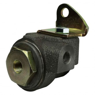 Right Stuff® - Brake Proportioning Valve