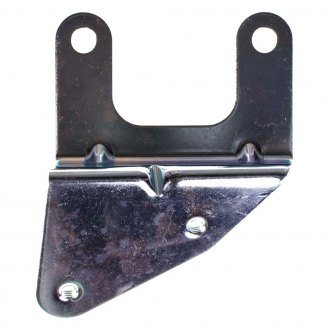 Right Stuff® - Brake Hydraulic Hose Bracket