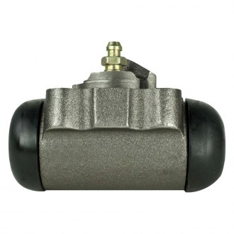 Right Stuff® - Drum Brake Wheel Cylinder