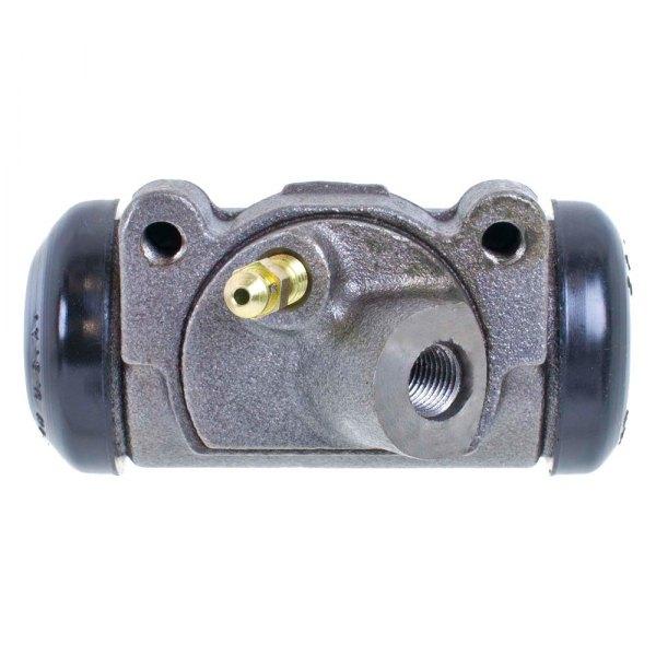 Front Drum Brakes : Right stuff detailing wc front drum brake wheel cylinder