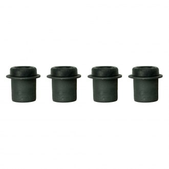 Right Stuff® - Control Arm Bushing