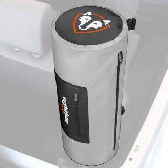 Rightline Gear® - Roll Bar Storage Bag