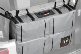Rightline Gear® - Trunk Storage Bag
