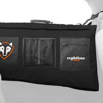 Rightline Gear® - Side Storage Bag