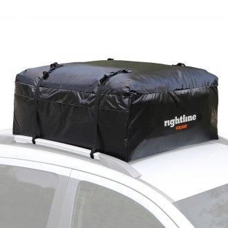 Roof Racks Cargo Boxes Kayak Carriers Ski Racks Bags