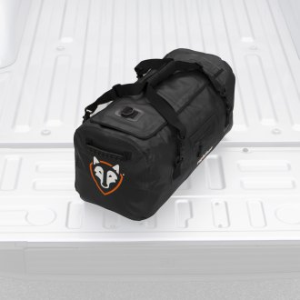 Rightline Gear® - 4 x 4 Duffle Bag