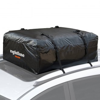 Rightline Gear® - Ace Car Top Carrier Bag
