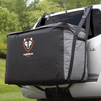 Rightline Gear® - Universal Cargo Saddlebag