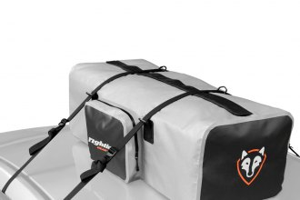 Rightline Gear® - Car Top Duffle Bag