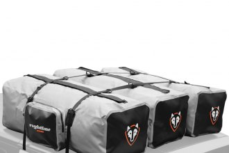 Rightline Gear® - 4x4 Duffle Bag