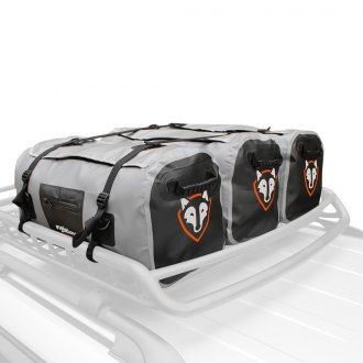 Rightline Gear® - Auto Duffle Bag