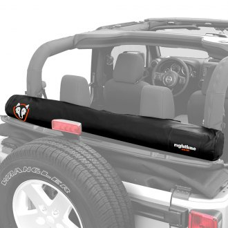 Rightline Gear® - Soft Top Window Storage Bag