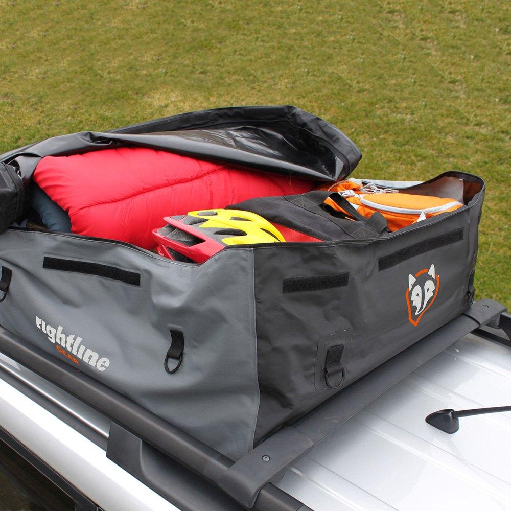 Rightline Gear Sport 1 Car Top Carrier Bag