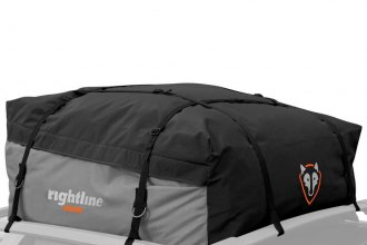 Rightline Gear® - Sport 1 Car Top Carrier Bag
