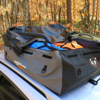 Rightline Gear® - Sport 2 Car Top Carrier Bag