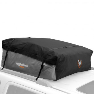 Rightline Gear® - Universal Sport 3 Car Top Carrier Bag