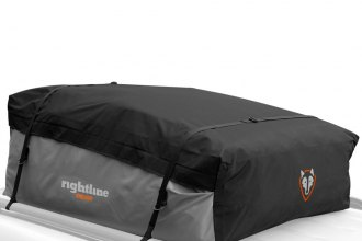 Rightline Gear® - Sport 3 Car Top Carrier Bag
