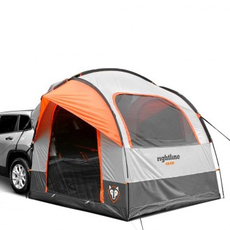 Rightline Gear® - SUV Tent