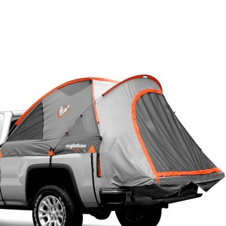 Rightline Gear® - Truck Tent