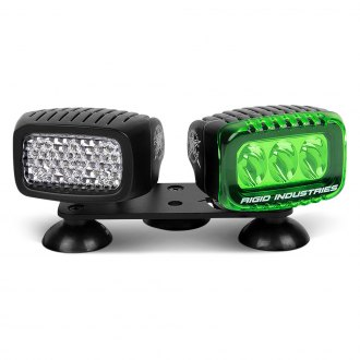 Rigid Industries® - Diffused Light Kit
