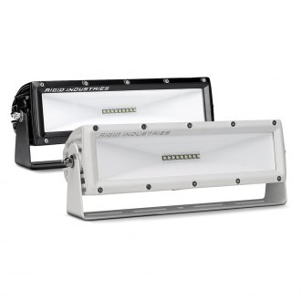 Rigid Industries® - LED Scene 9 LED Lights
