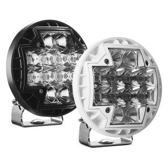 Rigid Industries® - R-Series LED Lights