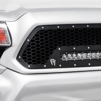 Rigid Industries® - LED Grille