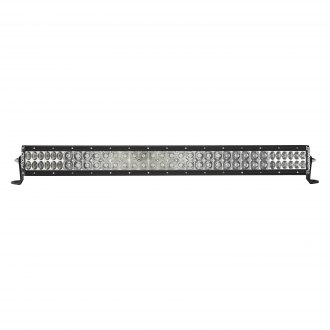 "Rigid Industries® - E-Series Pro Dual Row LED Light Bar (28"", 30"", 38"", 40"", 50"")"