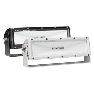 "Rigid Industries® - 2x10 Scene 10"" 76W LED Light"