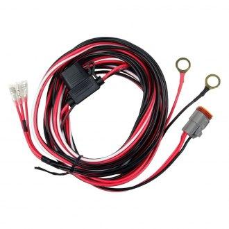 Enjoyable Hummer H2 Wiring Harness Basic Electronics Wiring Diagram Wiring Digital Resources Nekoutcompassionincorg