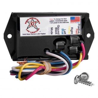 Jeep Off-Road Light Wiring Harnesses & Connectors at CARiD.com on toyota tacoma fog light switch harness, driving light harness, off-road roof light bars for jeeps, off-road light switches, off-road switch panel, off-road hid lights, off-road light cover,