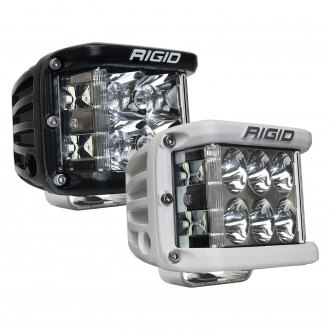 "Rigid Industries® - D-SS Series 3"" LED Lights"