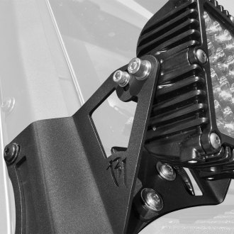 Rigid Industries® - Off-Road Light Kit