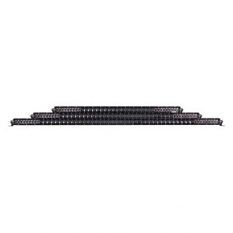 "Rigid Industries® - SR2-Series Single Row Hyperspot/Driving Combo Beam LED Light Bar (30"", 40"", 50"")"