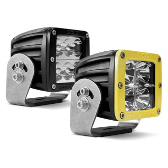 Rigid Industries® - HD D-Series LED Lights