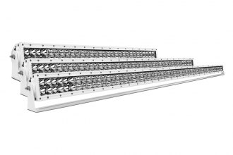 Rigid Industries® - M-Series LED Light Bar