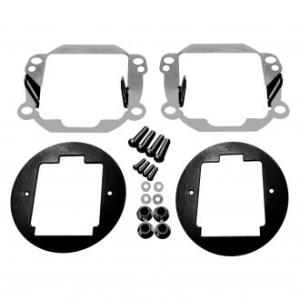 Rigid Industries® - Fog Light Replacement Kit