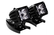 Rigid Industries® - D-Series Lights ATV Mount