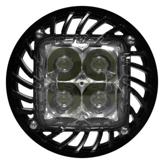 Rigid Industries® - R-Series LED Light