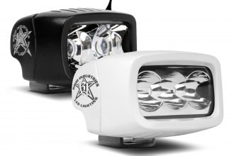 Rigid Industries® - SR-M LED Light