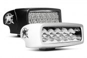 Rigid Industries® - SR-Q LED Lights