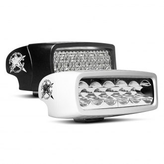 Rigid Industries® - SR-Q Series LED Lights