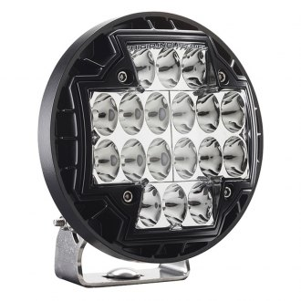 Rigid Industries® - R-Series 18 LEDs Driving LED Light
