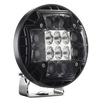 Rigid Industries® - R-Series 14 LEDs Driving/Hyperspot LED Light